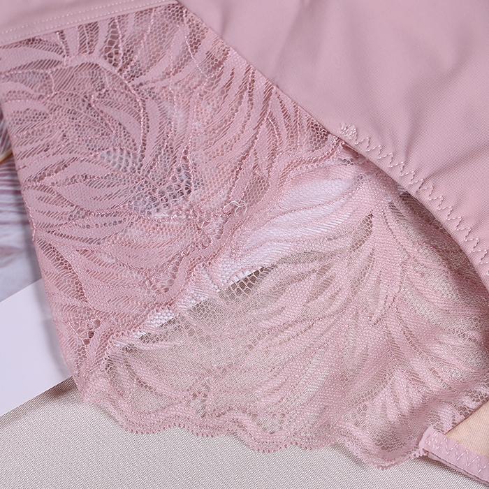 女士内裤l号_290186女士中腰内裤(文胸款号280186A/B)